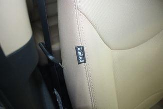 2013 Hyundai Elantra GLS Preferred Kensington, Maryland 53