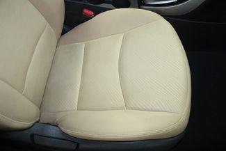 2013 Hyundai Elantra GLS Preferred Kensington, Maryland 54