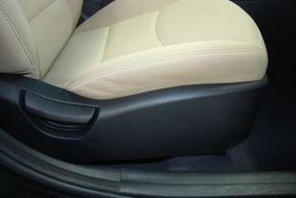 2013 Hyundai Elantra GLS Preferred Kensington, Maryland 55