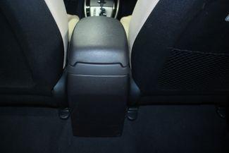 2013 Hyundai Elantra GLS Preferred Kensington, Maryland 58