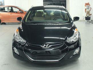 2013 Hyundai Elantra GLS Preferred Kensington, Maryland 7