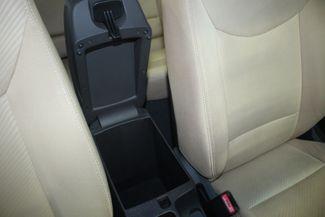 2013 Hyundai Elantra GLS Preferred Kensington, Maryland 60