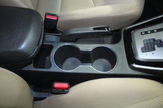 2013 Hyundai Elantra GLS Preferred Kensington, Maryland 61