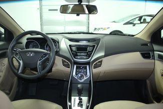 2013 Hyundai Elantra GLS Preferred Kensington, Maryland 70