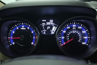 2013 Hyundai Elantra GLS Preferred Kensington, Maryland 74