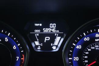 2013 Hyundai Elantra GLS Preferred Kensington, Maryland 75