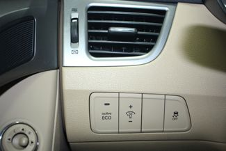 2013 Hyundai Elantra GLS Preferred Kensington, Maryland 78