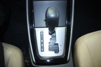 2013 Hyundai Elantra GLS Preferred Kensington, Maryland 62