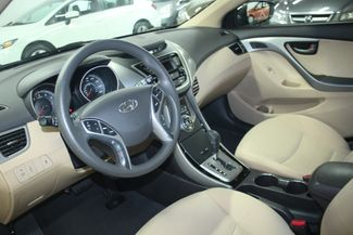 2013 Hyundai Elantra GLS Preferred Kensington, Maryland 80