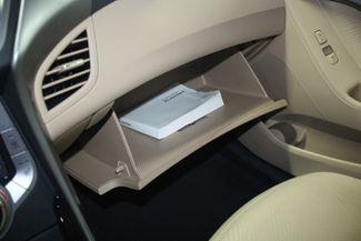2013 Hyundai Elantra GLS Preferred Kensington, Maryland 81
