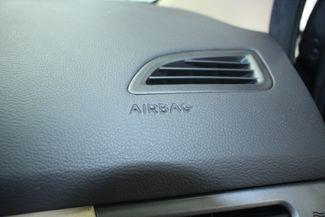 2013 Hyundai Elantra GLS Preferred Kensington, Maryland 82