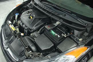 2013 Hyundai Elantra GLS Preferred Kensington, Maryland 84