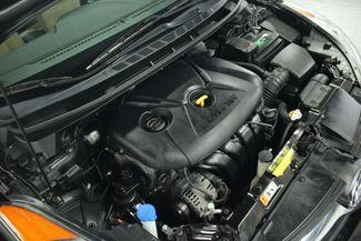 2013 Hyundai Elantra GLS Preferred Kensington, Maryland 85