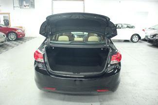 2013 Hyundai Elantra GLS Preferred Kensington, Maryland 86