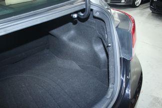2013 Hyundai Elantra GLS Preferred Kensington, Maryland 88