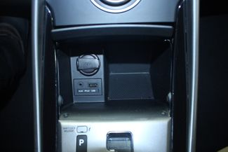 2013 Hyundai Elantra GLS Preferred Kensington, Maryland 63