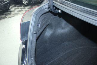2013 Hyundai Elantra GLS Preferred Kensington, Maryland 90