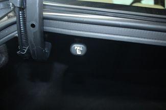 2013 Hyundai Elantra GLS Preferred Kensington, Maryland 91