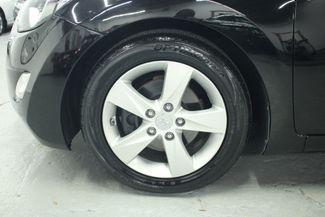 2013 Hyundai Elantra GLS Preferred Kensington, Maryland 92