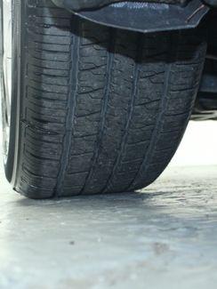 2013 Hyundai Elantra GLS Preferred Kensington, Maryland 93