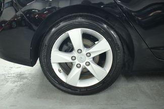 2013 Hyundai Elantra GLS Preferred Kensington, Maryland 96