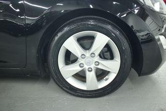 2013 Hyundai Elantra GLS Preferred Kensington, Maryland 98