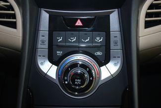2013 Hyundai Elantra GLS Preferred Kensington, Maryland 64
