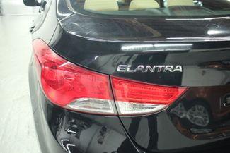 2013 Hyundai Elantra GLS Preferred Kensington, Maryland 102