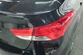 2013 Hyundai Elantra GLS Preferred Kensington, Maryland 103