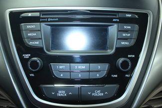 2013 Hyundai Elantra GLS Preferred Kensington, Maryland 65