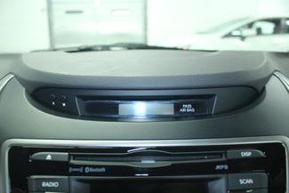 2013 Hyundai Elantra GLS Preferred Kensington, Maryland 66
