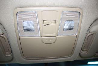 2013 Hyundai Elantra GLS Preferred Kensington, Maryland 68