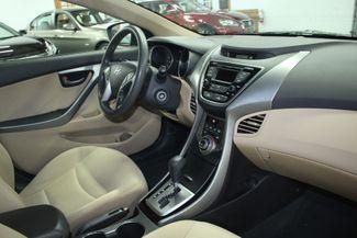 2013 Hyundai Elantra GLS Preferred Kensington, Maryland 69