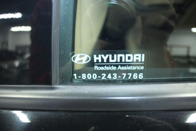 2013 Hyundai Elantra GLS Preferred Kensington, Maryland 25