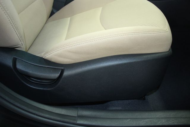 2013 Hyundai Elantra GLS Preferred Kensington, Maryland 55