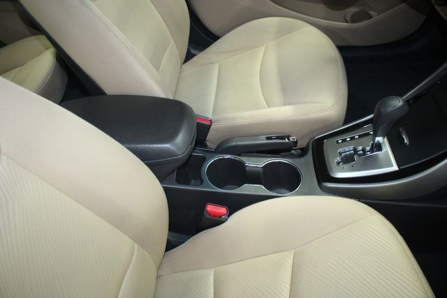 2013 Hyundai Elantra GLS Preferred Kensington, Maryland 59