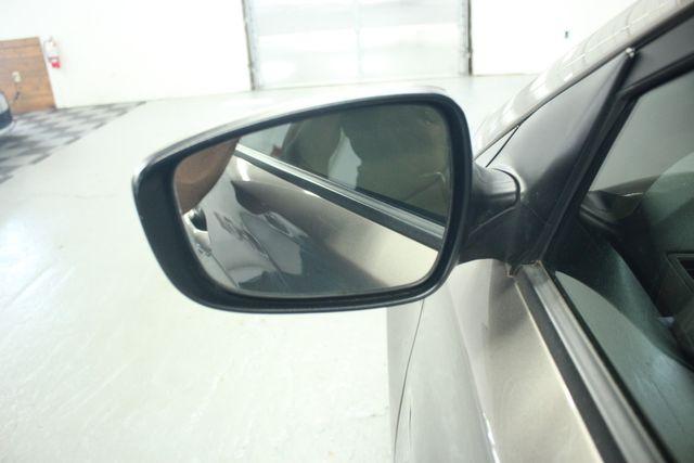2013 Hyundai Elantra GLS Preferred Kensington, Maryland 12