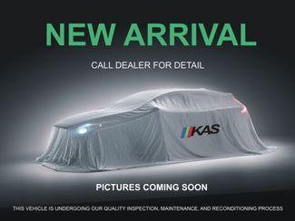 2013 Hyundai Elantra GLS PZEV Preferred in Kensington, Maryland 20895
