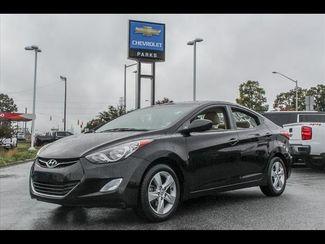 2013 Hyundai Elantra GLS in Kernersville, NC 27284