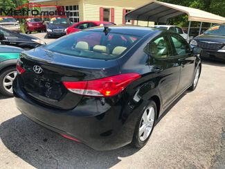 2013 Hyundai Elantra GLS Knoxville , Tennessee 38