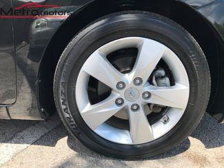 2013 Hyundai Elantra GLS Knoxville , Tennessee 55