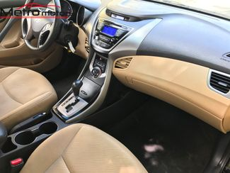 2013 Hyundai Elantra GLS Knoxville , Tennessee 53