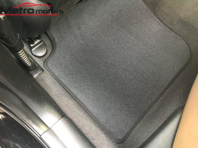 2013 Hyundai Elantra GLS Knoxville , Tennessee 25