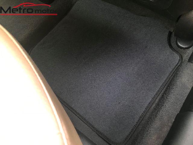 2013 Hyundai Elantra GLS Knoxville , Tennessee 44