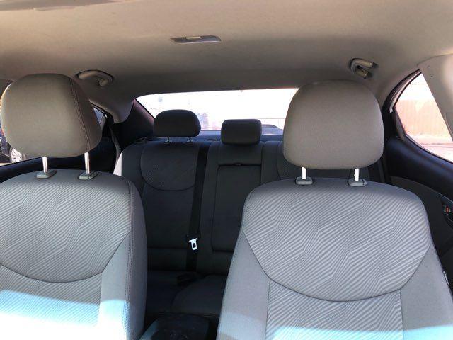 2013 Hyundai Elantra GLS PZEV CAR PROS AUTO CENTER (702) 405-9905 Las Vegas, Nevada 8