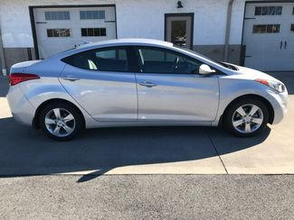 2013 Hyundai Elantra GLS Imports and More Inc  in Lenoir City, TN