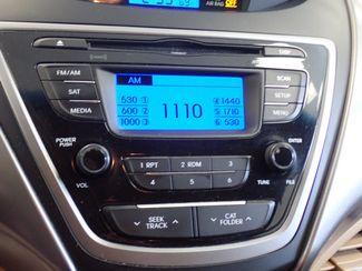 2013 Hyundai Elantra GLS Lincoln, Nebraska 6