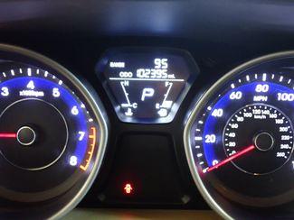 2013 Hyundai Elantra GLS Lincoln, Nebraska 7