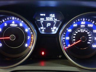 2013 Hyundai Elantra GLS Lincoln, Nebraska 8