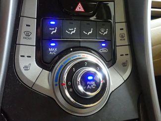 2013 Hyundai Elantra GLS Lincoln, Nebraska 5